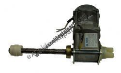 Lift Motor Assembly; Pelton & Crane® Chairman 5000 Series