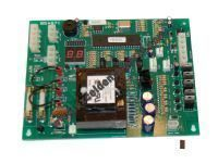 PCB Kit Main Control; Reconditioned - Pelton & Crane® (See models below)