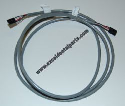 Chair Utility Cable; Marus