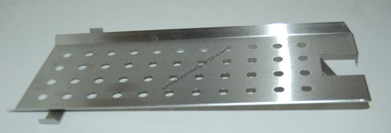 Tray Rest Support Assy - Pelton & Crane®