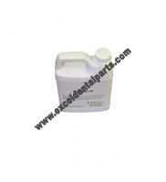 Hydraulic Oil 1 Quart