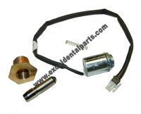 Solenoid Kit, Brake - Pelton & Crane® Spirit 3000