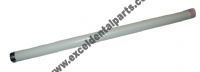 Light Column - Smokey White (10' Ceiling); Pelton & Crane®
