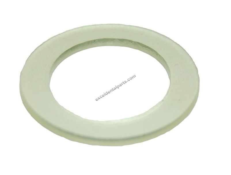 Washer, Replacement Bottle Adaper (Ea)