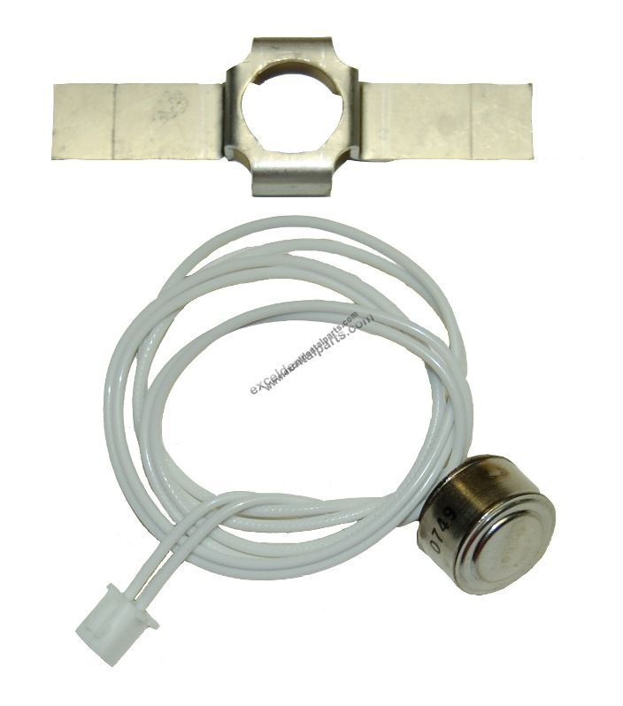 Kit Field Surface Sensor; Pelton & Crane® Delta & Delta XL