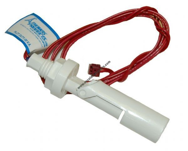 Water Level Sensor; Pelton & Crane® Delta, Delta XL